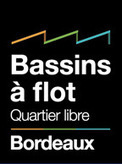 La concertation au coeur du projet | Bordeaux – Bassins à flot - Le site officiel du projet | actions de concertation citoyenne | Scoop.it