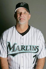 Coach Posting adds Marlins' Perry Hill baseball coaching video to site | Globe Runner Client News | Scoop.it