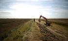 Crossrail earth to help create biggest man-made nature reserve in Europe | Good News | Scoop.it