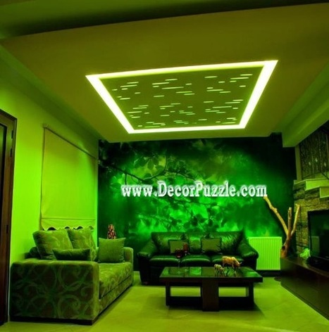 New plaster of paris ceiling designs, pop designs 2015  International ...