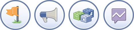 24h00-Boosket rejoint le programme très fermé de Facebook Preferred Marketing Developer | Actus web | Scoop.it