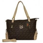 Prettybagoutlet: Discount Michael Kors handbags outlet online, cheap designer Michael Kors handbags for sale | Disconut Michael Kors bag outlet online | Scoop.it