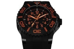 Nite Watches: Nato NA8 400T Review | Fashion & Lifestyle | Scoop.it