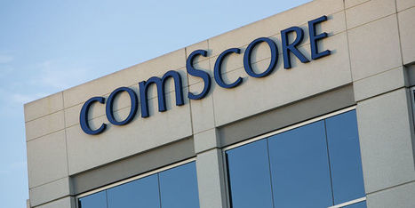 Measurement Firm ComScore to Acquire Rentrak | (Media & Trend) | Scoop.it