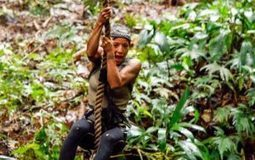Gov't provides support for filming of American Tarzan | Commonwealth of Dominica | Scoop.it