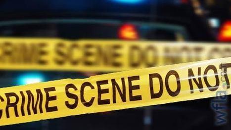 Largo man asks cops to shoot him | BloodandButter | Scoop.it
