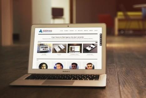 Come Creare un Sito Web Gratis | SED Web Enhancement | Web Development & Mobile App Development | Scoop.it
