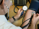 Doctors must declare private health earnings under 'transparency' p... | Private healthcare | Scoop.it
