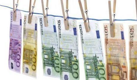 La brecha salarial crece pese al fin de la crisis y la creación de empleo | DRETS LABORALS | Scoop.it