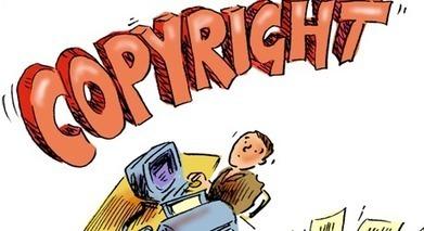 ¿La ley de patentes y los derechos de autor restringen la competencia y creatividad en exceso? | Controversia ética entre la seguridad y la inteligencia | Scoop.it