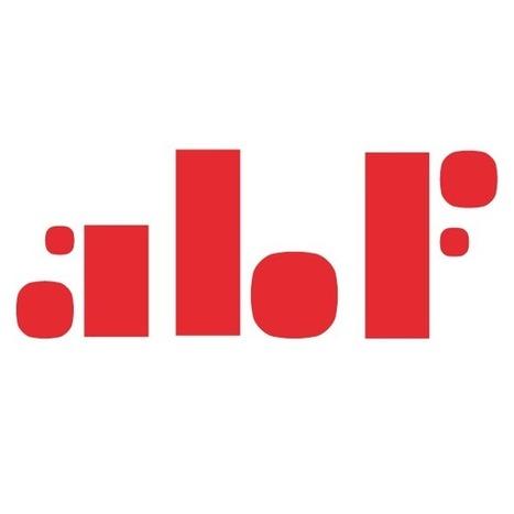 Vie privée et bibliothèques : enjeux et bonnes pratiques - | Collaboration en bibliothèque | Scoop.it