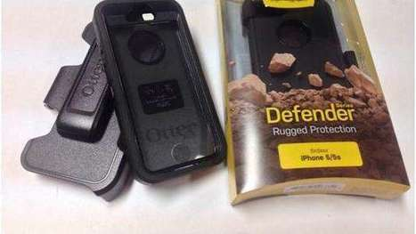 OtterBox, Convenience In Using Mobile Devices | SHOP | Scoop.it