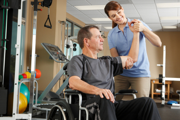 The Purpose of Functional Capacity Evaluation for Workers | Work Hardening, Functional Capacity, Occupational Therapy, Physical therapy | Scoop.it