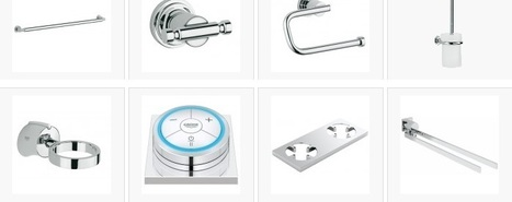 Special Offers on Bathroom Products | Bathrooms Accessories | Scoop.it