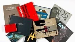 108 Years in 108 Seconds - Herman Miller | Avant-garde Art & Design | Scoop.it