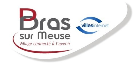 Comm@Bras N°10. Octobre 2016 | #brassurweb | Scoop.it