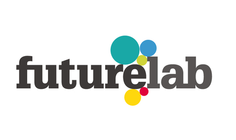Futurelab Podcast - Games and Learning | Digital Play | Scoop.it