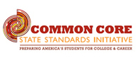 The Common Core Toolkit: December 2013 | CutToTheCore | Scoop.it