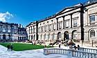 University guide 2013: league table for economics | Teaching & Learning | Scoop.it