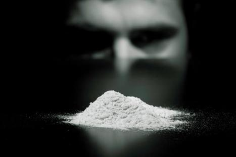 Cocaine use causes 'profound changes' in the brain that make relapse more likely (USA) | Alcohol & other drug issues in the media | Scoop.it