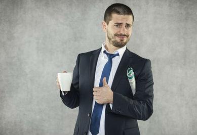 Comment donner du sens au travail de ses salariés ? | DAFSharing - Finance d'entreprise | Scoop.it