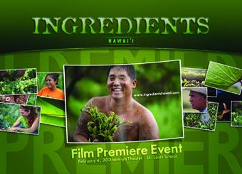 Watch the Film Trailer | Vertical Farm - Food Factory | Scoop.it