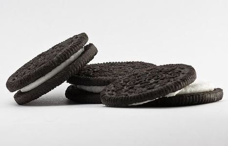 How to Eat Oreos: Japanese Netizens Weigh in on the Age-Old Debate | VI Geek Zone (GZ) | Scoop.it