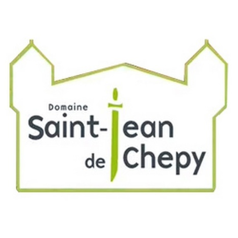 Domaine Saint Jean de Chepy - YouTube | DOMAINE ST JEAN DE CHEPY | Scoop.it