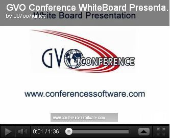 Online WhiteBoard for online Whiteboard Sharing Presentations | omnia mea mecum fero | Scoop.it