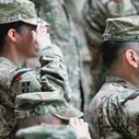 Obama 'declares war' on U.S. military | News You Can Use - NO PINKSLIME | Scoop.it