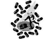 Healthcare's trick coin   Pharma   Scoop.it