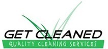 Cleaning Services Perth | Commercial Cleaning Perth | Cleaning Perth - Get Cleaned | Get Cleaned | Scoop.it