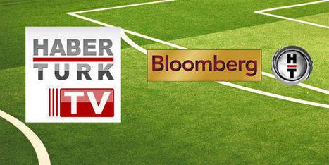 HABERTÜRK ve Bloomberg HT Biss Key Şifreleri 2014 | Vikipedi | Vikipedi | Scoop.it