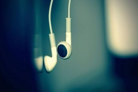 Les Inrocks - Ces bruits qui vont disparaître | DESARTSONNANTS - CRÉATION SONORE ET ENVIRONNEMENT - ENVIRONMENTAL SOUND ART - PAYSAGES ET ECOLOGIE SONORE | Scoop.it