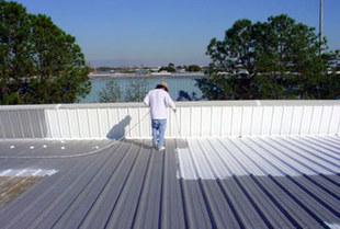 Rubber roof coatings   Home Improvement   Scoop.it
