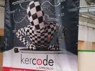 Le Journal des entreprises - Bretagne - Morbihan. Kercode choisit de casser les codes | Actualités Entreprises du Morbihan | Scoop.it