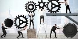 Les commerciaux sont-ils là pour penser ? | EFFICACITE COMMERCIALE | Scoop.it