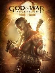 God of War Ascension – Details and Photos | God of War-4 Ascension | Scoop.it