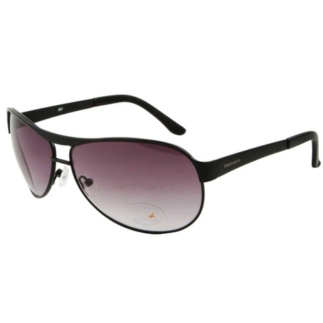 Fastrack Sunglasses For Men M035GY1   Online Shopping in India   Scoop.it