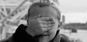 Les vertus retrouvées des managers introvertis - Capital.fr | EFFICACITE COMMERCIALE | Scoop.it