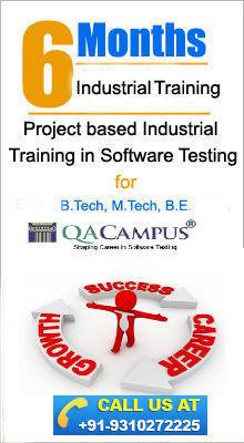 6 Months Industrial Training Program | Job Guarantee Courses | Scoop.it