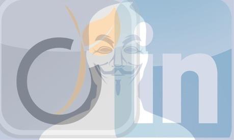 Viadeo et LinkedIndes profilsqui attire les recruteurs ? | Digital Marketing Cyril Bladier | Scoop.it