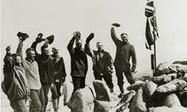 Sir Douglas Mawson, the unsung hero of Antarctica, gets his due at last | Australia's Antarctic Expedition - Douglas Mawson | Scoop.it