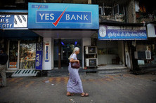 Only 59% of households in India had access to banking services in 2011.   EFL Reading   Scoop.it