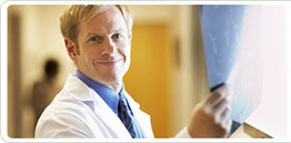 Ophthalmology Job Details   Ophthalmology and Ocular Diseases   Scoop.it