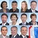 Français de l'étranger : Réforme de l'AFE. Nouvelles élections en 2014 | Français à l'étranger : des élus, un ministère | Scoop.it