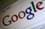 Le chiffre d'affaires de Google dépasse les 50 milliards de dollars - Les Échos | More SEO | Scoop.it