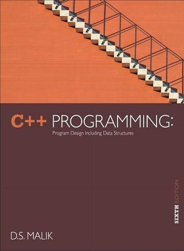 Download C++ Programming Program Design Including Data ... | Learning MATLAB | Scoop.it