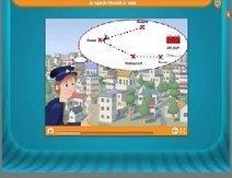 Lueurs sur les ressources numériques de la rentrée | Veille pédagogique et disciplinaire | Scoop.it