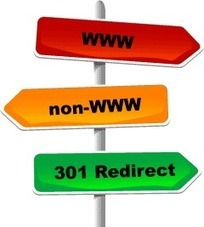 Does Redirection Make My Site Slower | Best Wordpress Plugins | Scoop.it